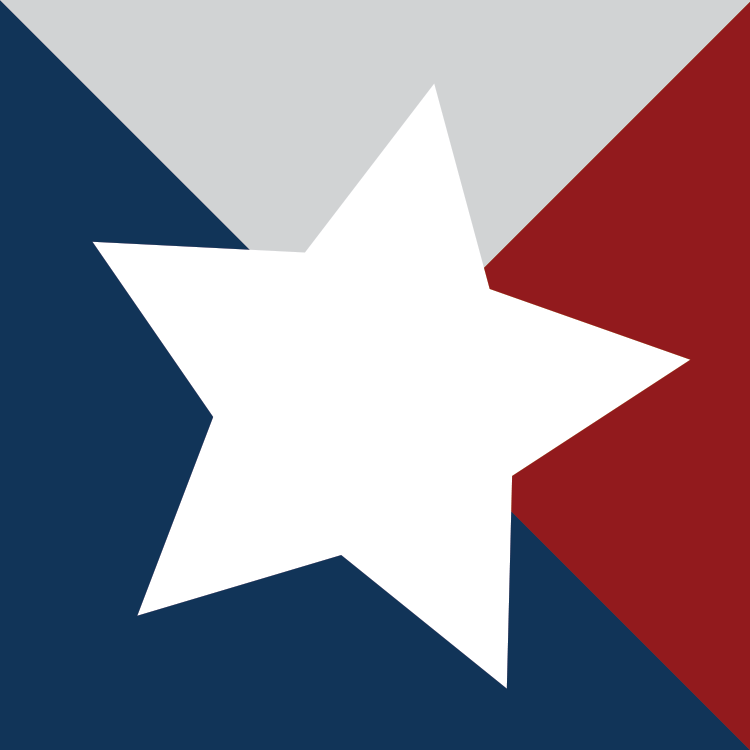 texas-commercial-mortgage-logo-star-only